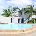 4k Garden Resort