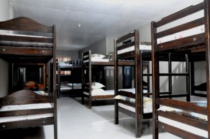Aircon-Room-20-persons-1024x680