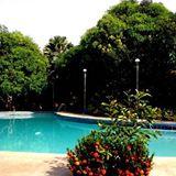 Baluarte Del Pozzino's Resort