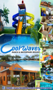 Cool Waves Ranch and Waterpark Resort profile