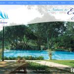 Pacific Waves Resort