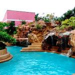 St. Agatha Resort Hotel