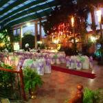 Alessandra Garden Resort Hotel