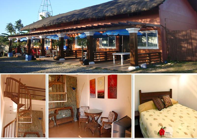 Amana Waterpark Bulacan Resorts And Hotels