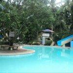 Bon Bon Aqua Resort Bulacan