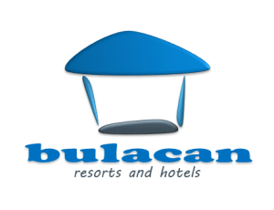 Hotels in Bulacan : Villa Virgen Milagrosa Resort