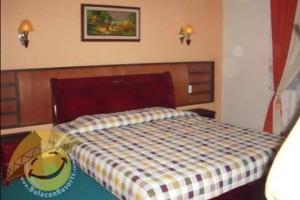 galilee-mansion-and-garden-resort-31-600x400