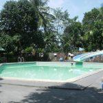 Golden Shower Garden and Resort Center
