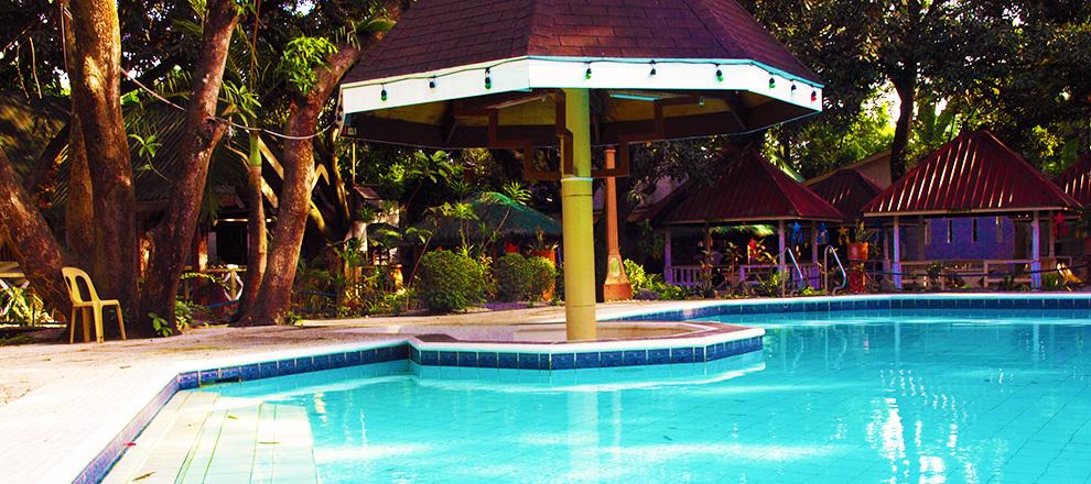 Jogima Farm & Resort