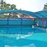 Maglalang Resort