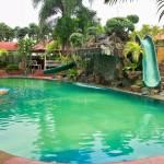 Villa Del Carmen Resort